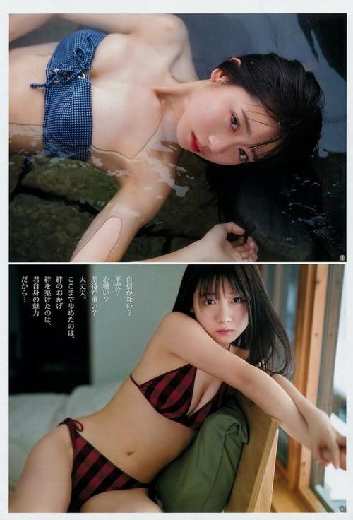 kurusurin-gravure-image-15