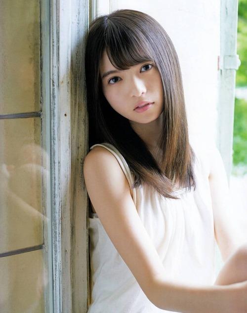 asukasaito-image4-31