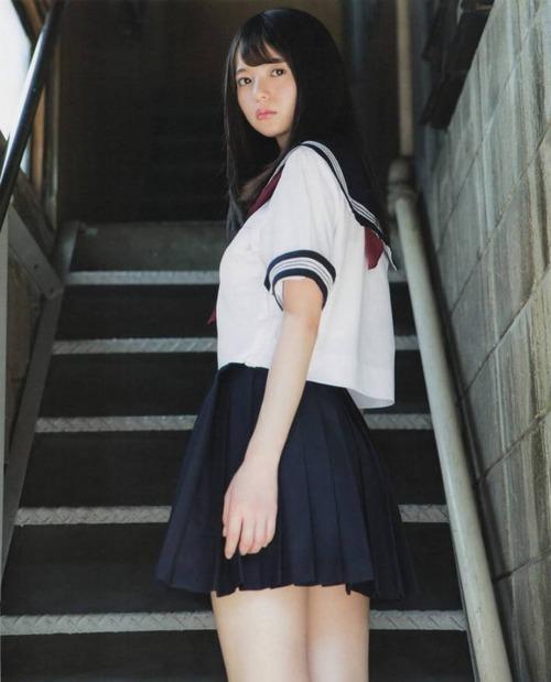 asukasaito-image5-44