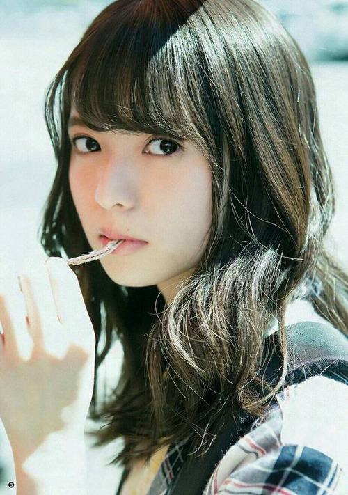 asukasaito-image2-18
