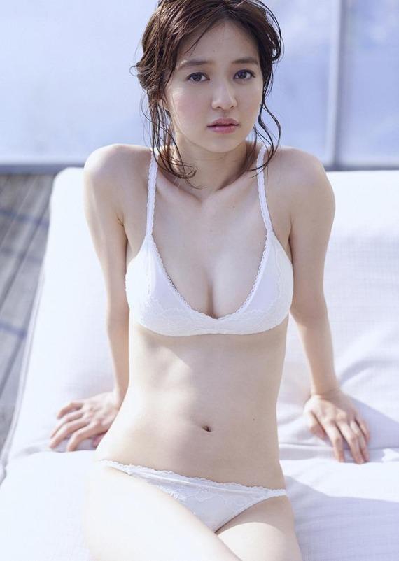 rina-aizawa-sexy2-1