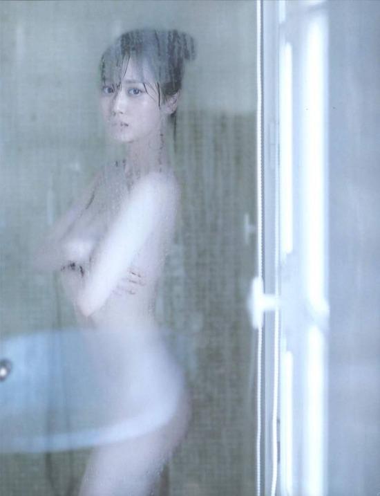 mizukiyamashita-gravure-image2-9