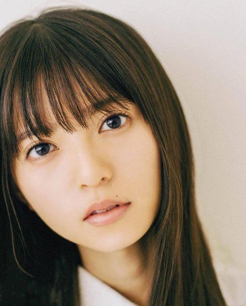 asukasaito-image5-18