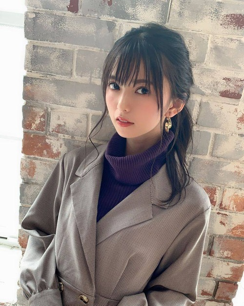 asukasaito-image2-17