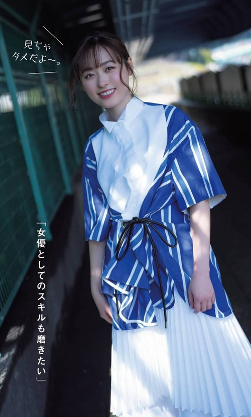 harukafukuhara-gravure-image2-22