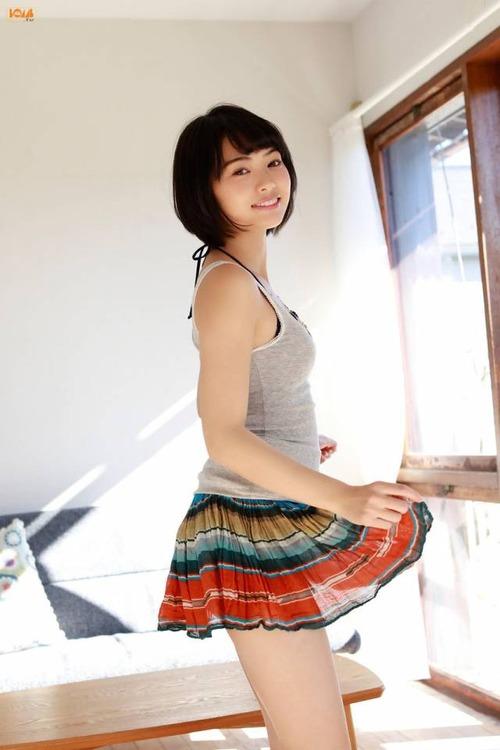 hikaritakiguchi-gravure-image4-28