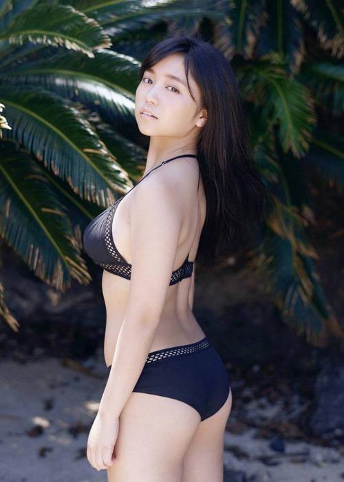 oharayuno-gravure-image5-3