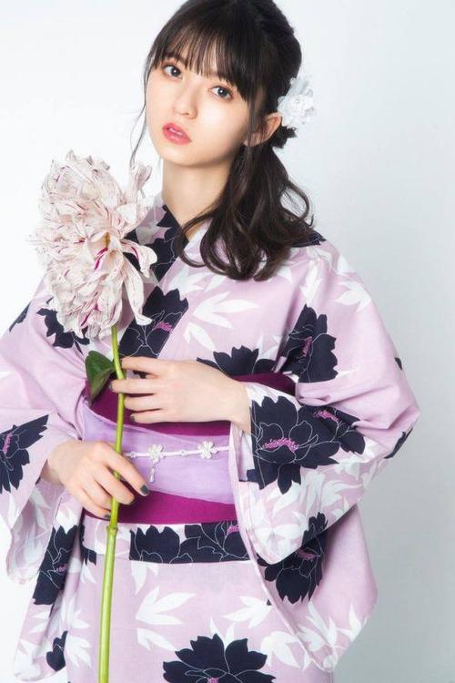asukasaito-image2-8