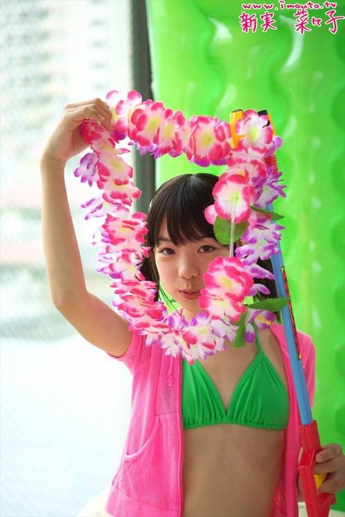 nanakonimi-gravure-image2-1