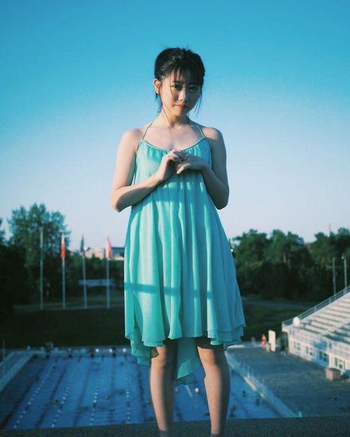 kurusurin-gravure-image4-4