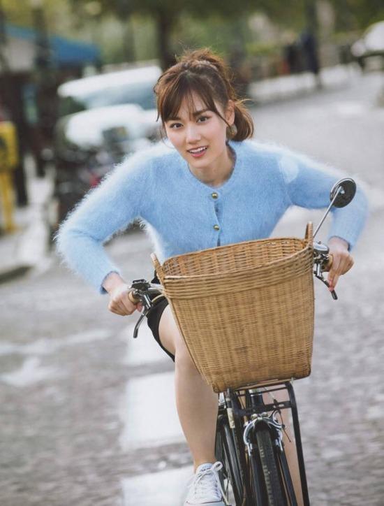 mizukiyamashita-gravure-image-9