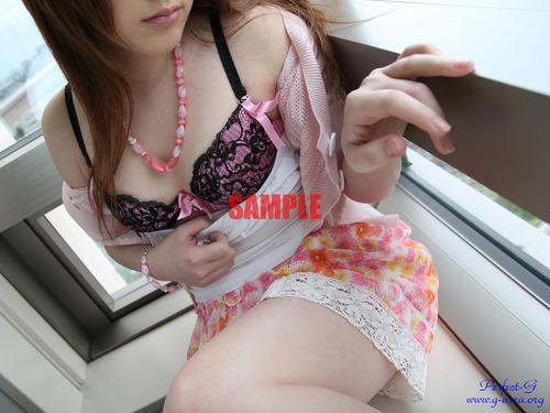 sp_atsumi019