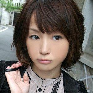 kazuki2383jp