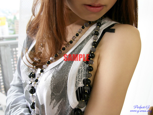 sp_haruki019
