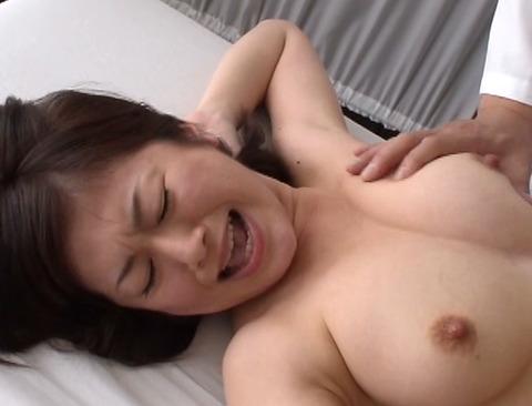 ol_ktb0293_04