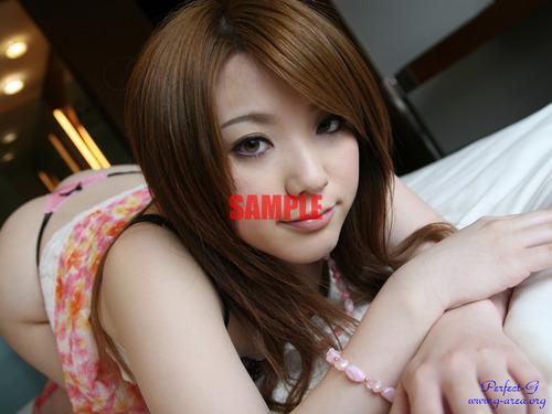 sp_atsumi022