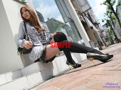 sp_haruki015