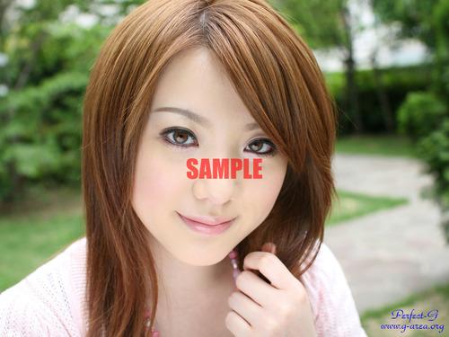 sp_atsumi008