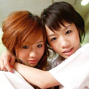 yoshizawa435jp