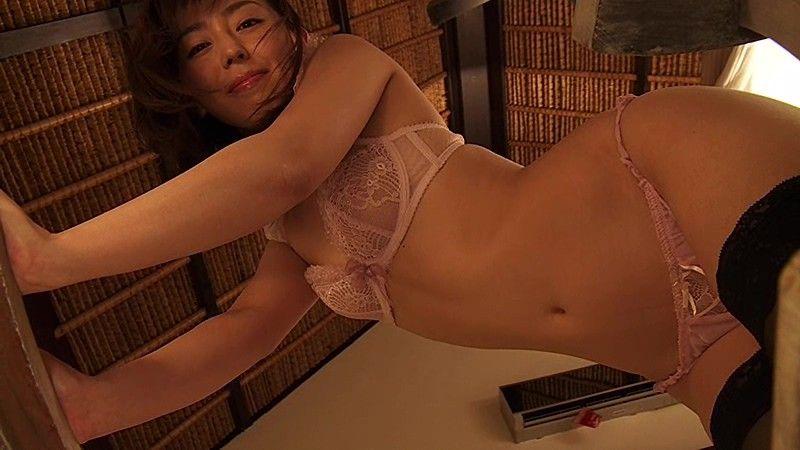 シスターコンプレックス 伊藤えみ