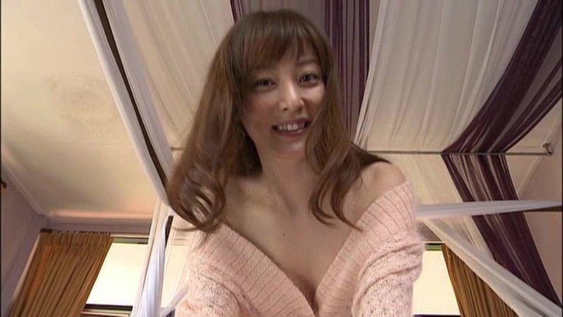 快楽の回廊(コリドー)~君と触れ逢う時~ 池田夏希