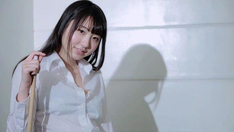 制服美少女天国 椎名香奈江