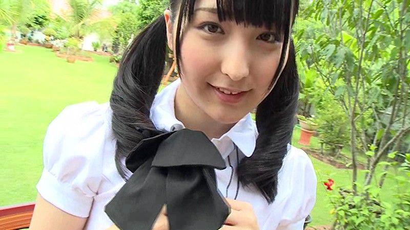 乳白色の誘惑 平野聡子