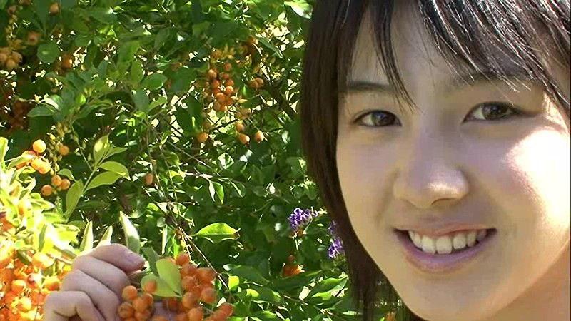 N・P 桜庭ななみ