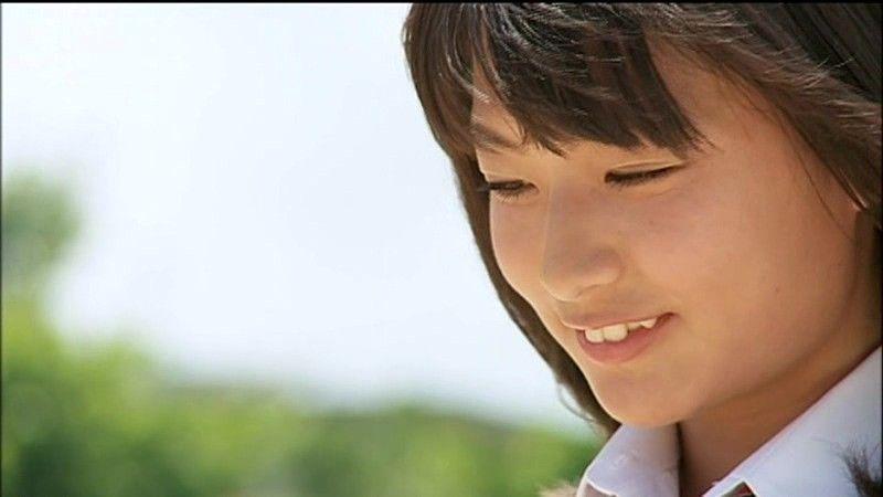 夏、恋が生まれて。 澤田夏生