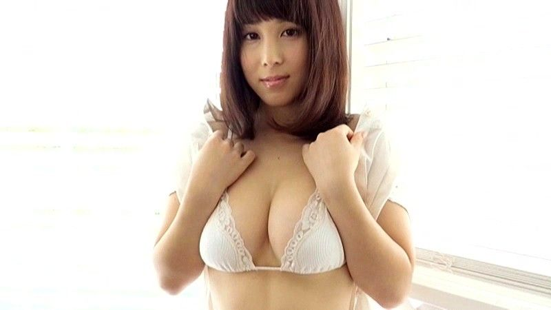 みのりん2 犬童美乃梨