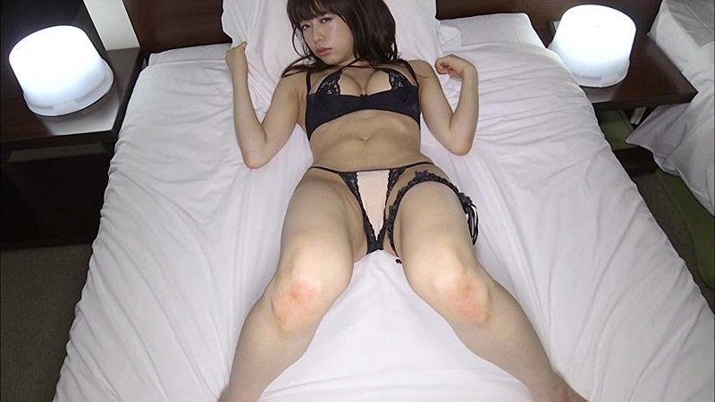 アイドルワン 癒しのいずみ 和泉美沙希