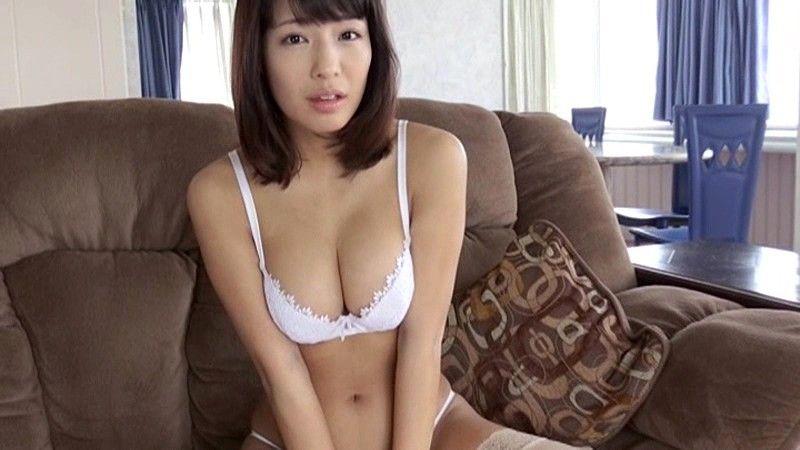 フェアリーナ 橋本梨菜