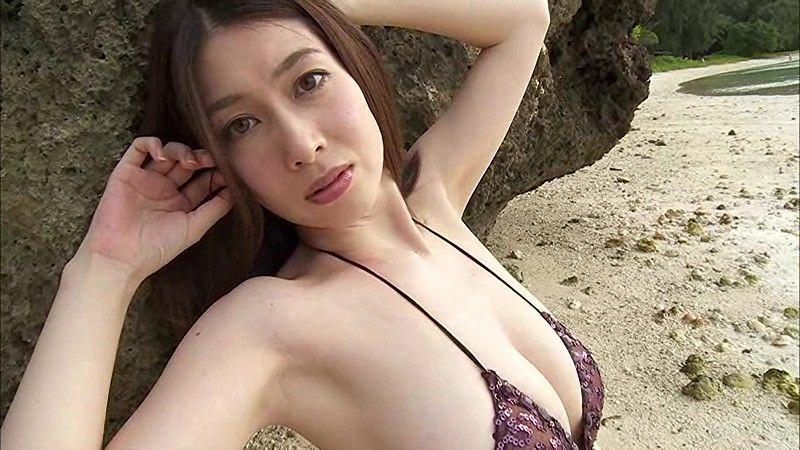 アイドルワン 美貌の吐息 小林恵美