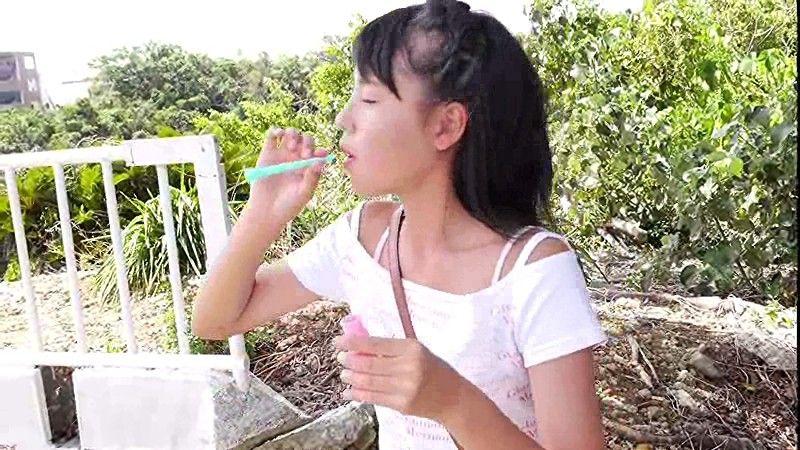 クラスメイト 東亜咲花