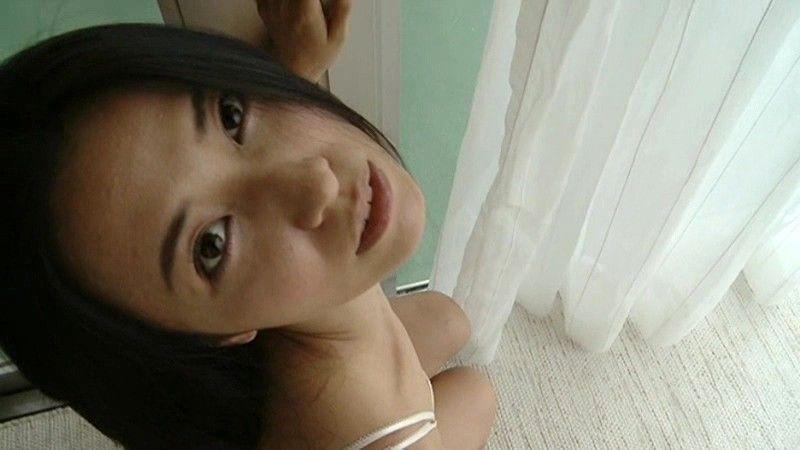 麗人~a beauty~ 戸田れい