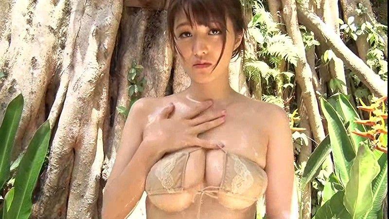 My Angel 葉加瀬マイ