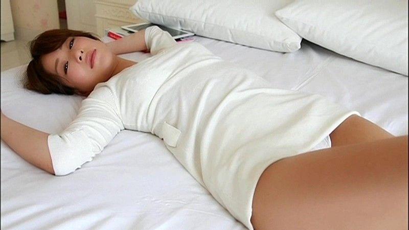 麗女~Celebrity~ 神室舞衣