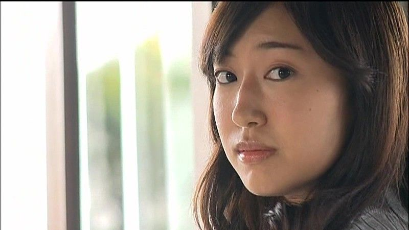 MIKO 寺田御子