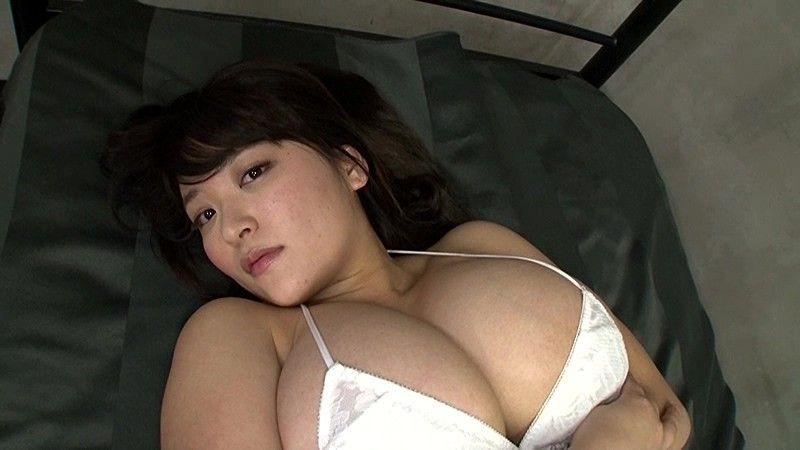 必撮!まるごと☆ 柳瀬早紀