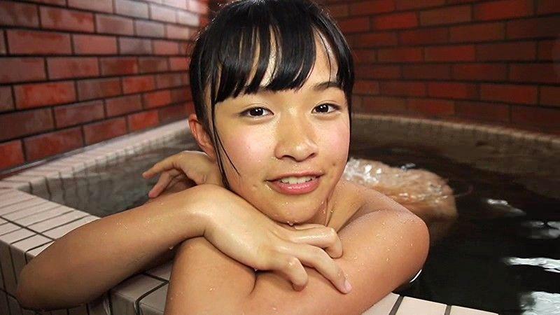 百色サンセット 百川晴香