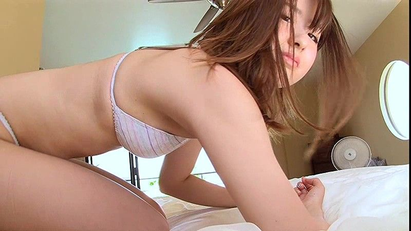 アイドルワン 優しい関係 小田島渚