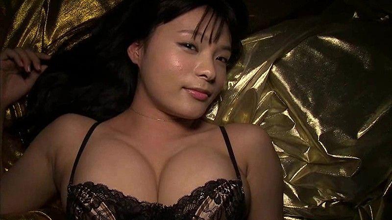アイドルワン 花みづき 星名美津紀