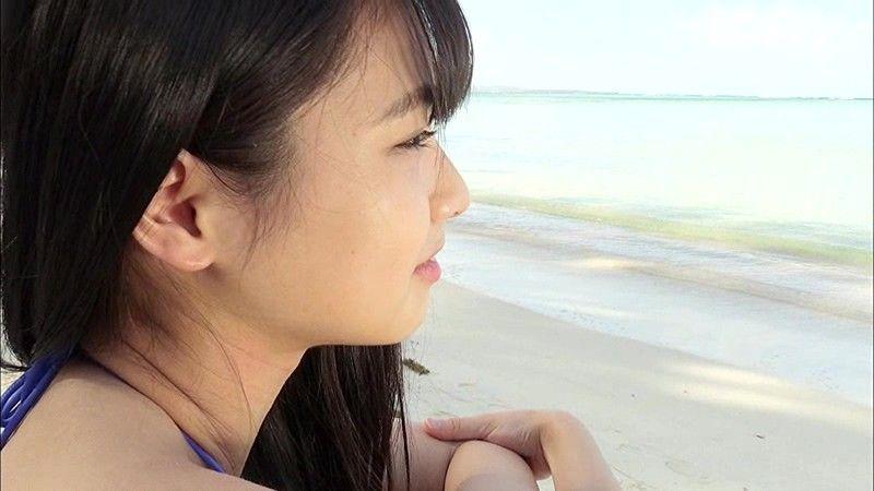 アイドルワン プラネットガール 片岡沙耶