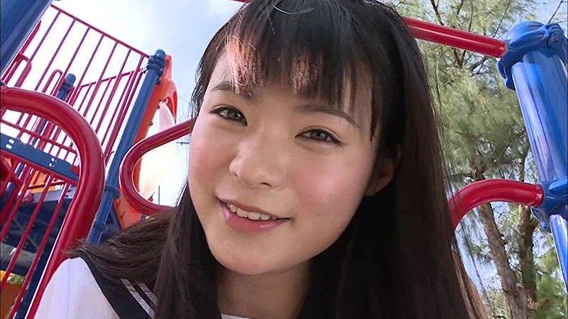 アイドルワン 桜のとき 星名美津紀
