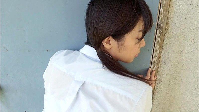 アイドルワン 僕だけのふみ奈先生 鈴木ふみ奈