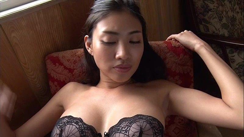 アイドルワン IMPACT 青山めぐ
