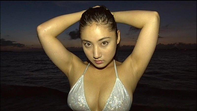 愛時~アイドキ~ 紗綾