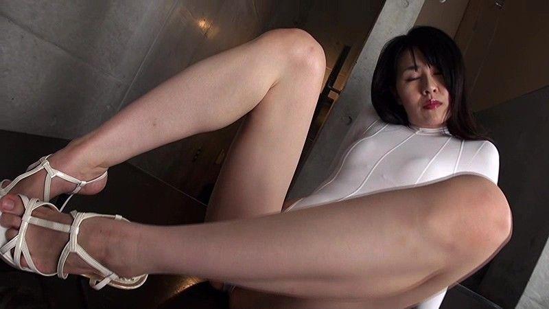 Ymode vol.18 菅原あさひ