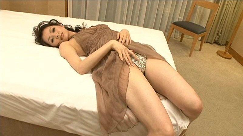 ラブ*ホテル 8 山口愛美