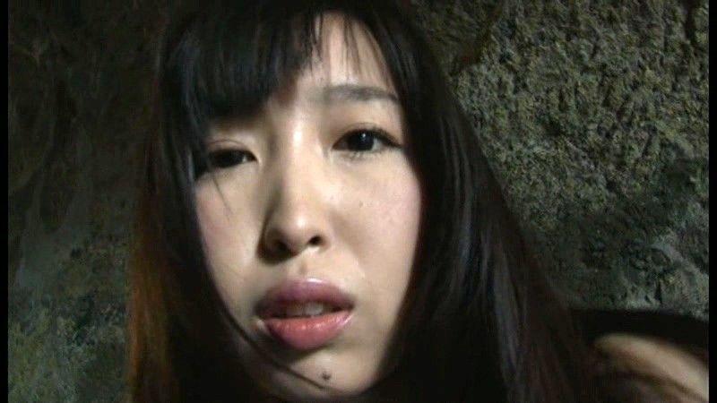 .coma/小松詩乃